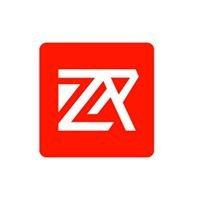 Zaara Technologies