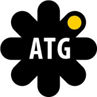 Ategecon-ATG S. L.