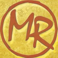 Michael Ray's BBQ Fanpage