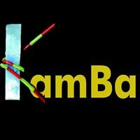 Cambalache Llanes