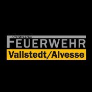 Feuerwehr Vallstedt/Alvesse
