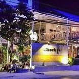 Check In Music & Restaurant