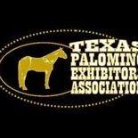 TPEA  (Texas Palomino Exhibitors Association)
