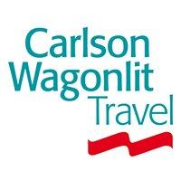 Carlson Wagonlit Travel & Cruises