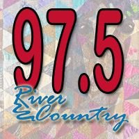 Paducah's River Country 97.5