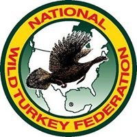 High Sierra Yelpers Chapter NWTF