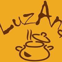 LuzAna