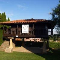 Casa de Asturias de León