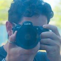 Doug Silton Photography