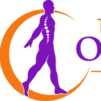 The Osteopathic Centre - Chatswood & Hornsby