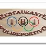 Restaurante Polideportivo Ibi