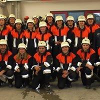 Freiwillige Feuerwehr Hiltenfingen