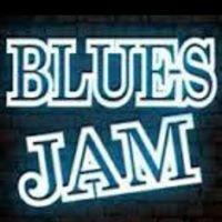 Nacogdoches Blues Jam