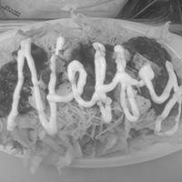 Neffy's Concessions