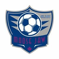 Moose Jaw Soccer Association