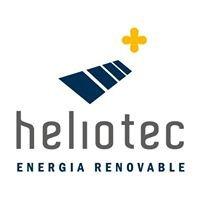 Heliotec
