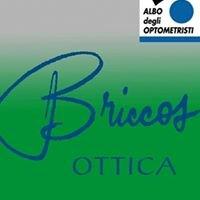 Ottica Briccos SNC di Genitoni F. e C.