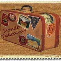 Mondo Takeaway