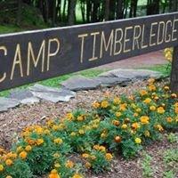 Camp Timberledge