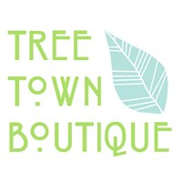 Tree Town Boutique