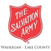 The Salvation Army Waukegan