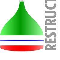 Restructa Ltd