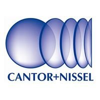 Cantor and Nissel Ltd