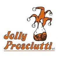 Jolly Prosciutti SRL