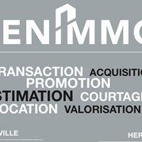 Courtier Immobilier à Genève