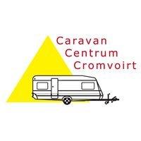 Caravan Centrum Cromvoirt