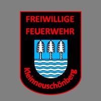 Freiwillige Feuerwehr Kleinneuschönberg