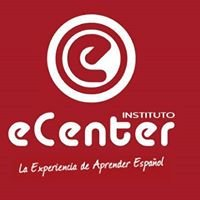 Instituto Ecenter - Language School