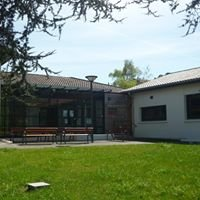 Maison des Services du Pilat Rhodanien