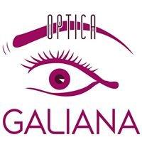 Optica Galiana