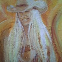 Montana Gypsies ART