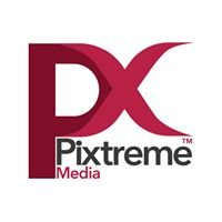 PiXtreme