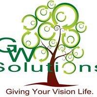G W Solutions, LLC