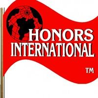 Honors International