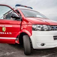 Freiwillige Feuerwehr Wallern