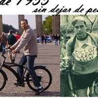 Bicicletas Lerma Carraspo S.L.