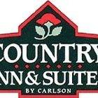 Country Inn & Suites (Albuquerque, NM)