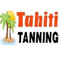 Tahiti Tanning
