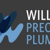 Williams Precision Plumbing