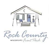 Rock County Tourism Council
