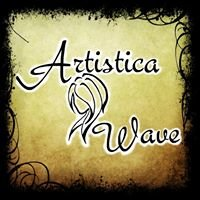 Artistica Wave