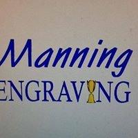 Manning Engraving & Trophies
