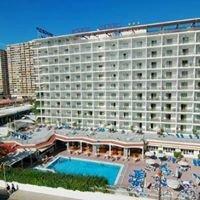 Hotel Nereo, Benidorm