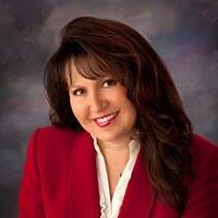 Irene Belvin Farmers Insurance Agent