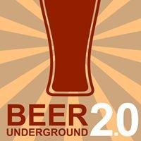The Beer Underground