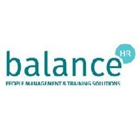 Balance HR